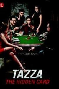Tazza: The Hidden Card | Bmovies