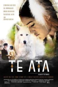 Te Ata | Bmovies