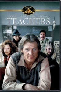Teachers   Bmovies