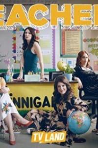 Teachers - Season 1 | Bmovies