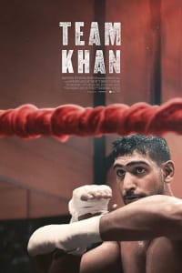 Team Khan | Bmovies