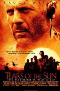 Tears of the Sun | Bmovies