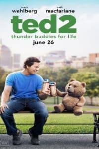 Ted 2 | Bmovies