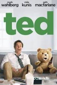 Ted | Bmovies