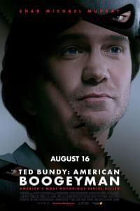 Ted Bundy: American Boogeyman | Bmovies