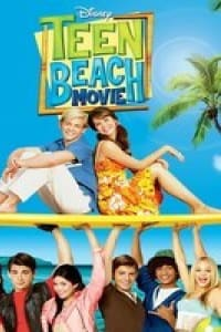 Teen Beach Movie | Bmovies