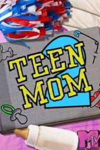 Teen Mom 2 - Season 08 | Bmovies