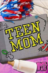 Teen Mom - Season 7 | Bmovies