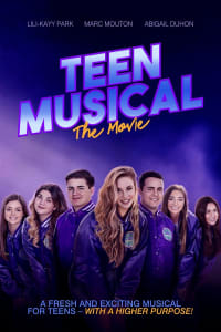 Teen Musical - The Movie | Watch Movies Online