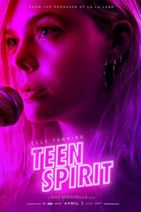 Teen Spirit | Bmovies