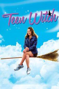 Teen Witch | Bmovies