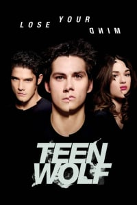Teen Wolf - Season 3 | Watch Movies Online