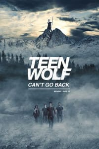 Teen Wolf - Season 5 | Bmovies