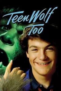 Teen Wolf Too | Bmovies