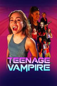 Teenage Vampire | Bmovies