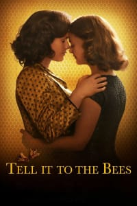 Tell It to the Bees | Bmovies