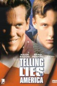 Telling Lies in America | Bmovies