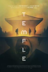 Temple | Bmovies