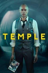 Temple - Season 1 | Bmovies