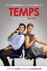 Temps | Bmovies
