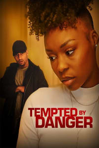 Tempted by Danger | Bmovies