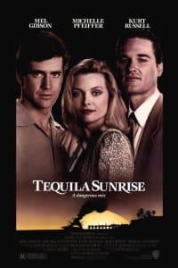Tequila Sunrise   Bmovies