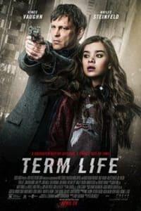 Term Life | Bmovies