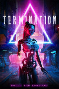 Termination | Watch Movies Online