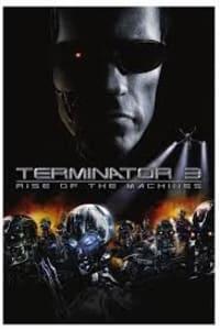 Terminator 3: Rise Of The Machines | Bmovies