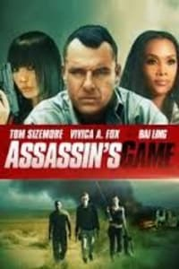 Terms & Conditions Assassin's Game | Bmovies