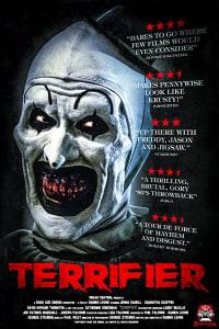 Terrifier | Bmovies