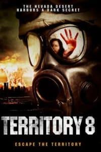 Territory 8 | Bmovies