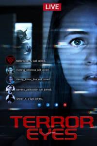 Terror Eyes | Watch Movies Online