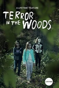 Terror in the Woods | Bmovies