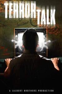 Terror Talk | Bmovies