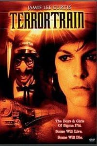Terror Train | Bmovies