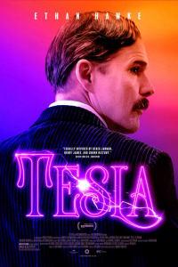 Tesla | Watch Movies Online
