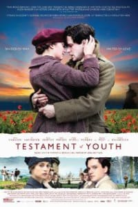 Testament of Youth | Bmovies