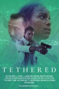 Tethered | Bmovies