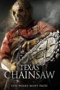 Texas Chainsaw | Bmovies
