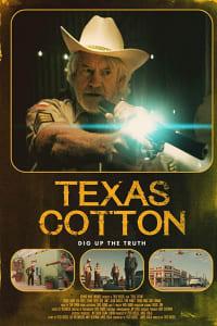 Texas Cotton | Bmovies