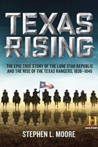 Texas Rising - Season 1 | Bmovies
