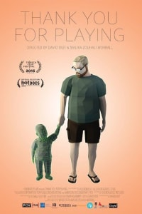 Thank You for Playing | Bmovies