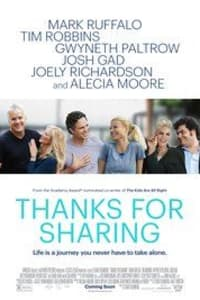 Thanks for Sharing | Bmovies
