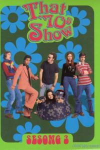 That 70s Show - Season 3 | Bmovies