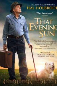 That Evening Sun | Bmovies