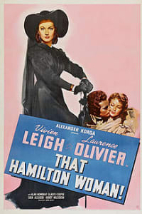 That Hamilton Woman | Bmovies