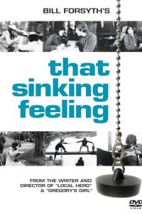 That Sinking Feeling | Bmovies