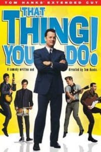 That Thing You Do | Bmovies