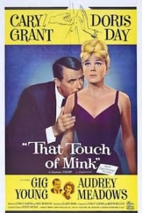 That Touch of Mink | Bmovies